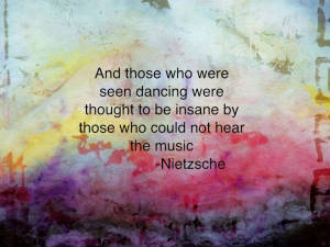 germanypics2/music-nietzsche.jpg